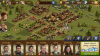 Forge of Empires_2018-07-03-10-32-23-768x432.png
