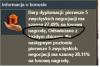 foe_opis.png