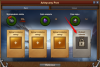 Screenshot_2021-02-21 Forge of Empires.png