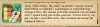 Screenshot 2021-07-13 at 12-49-40 Forge of Empires.png